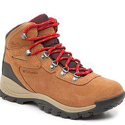 Newton Ridge Plus Hiking Boot   DSW