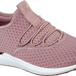 Concept 3 by Skechers Women's Alexxi Fashion Slip-on Sneaker | Amazon (US)