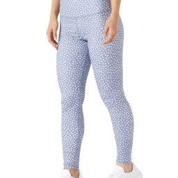 Scorpio Sol Women's Active High Waist Legging | Walmart (US)