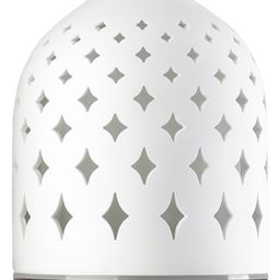 Serene House Supernova Electric Aromatherapy Diffuser, Size One Size - White (Nordstrom Exclusive)   Nordstrom