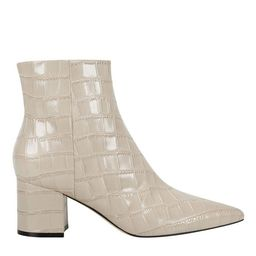 Jarli Pointy Ankle Boot | Marc Fisher