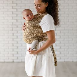 LEOPARD | Solly Baby