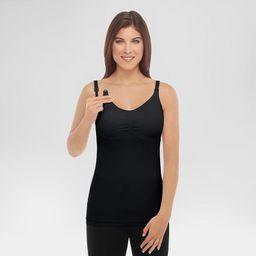 bravado! BASICS Slimming Maternity and Nursing Cami | Target