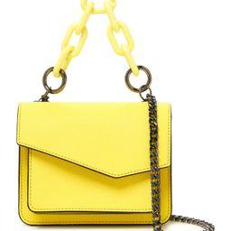 Mini Cobble Hill Leather Crossbody Bag   Nordstrom