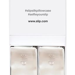 Pure Silk King Pillowcase Duo | Nordstrom
