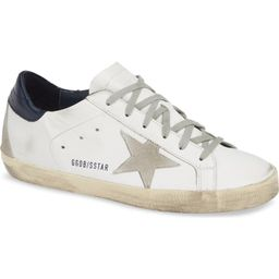 Superstar Low Top Sneaker   Nordstrom
