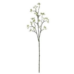 Faux Cherry Blossom Stems Bungalow Rose   Wayfair North America