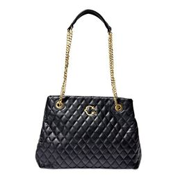 C. Wonder Kimberly Quilted Tote | Walmart (US)