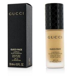 Gucci Lustrous Glow Foundation SPF 25 - #050 (Light) 30ml/1oz Make Up | Walmart (US)