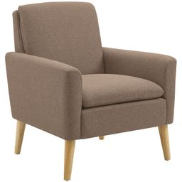 Skiles Armchair | Wayfair North America