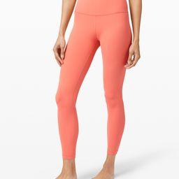 "Align Pant II 25"" *Cool   Women's Yoga Pants   lululemon   Lululemon (US)"