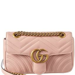 Gucci | Gilt