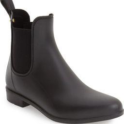 Tinsley Waterproof Rain Boot | Nordstrom