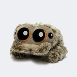 Lucas the Spider® Snuggle Edition | Teespring