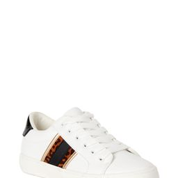 Women's Time and Tru Fashion Sneaker   Walmart (US)