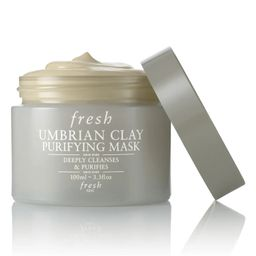 Umbrian Clay Purifying Mask | Nordstrom