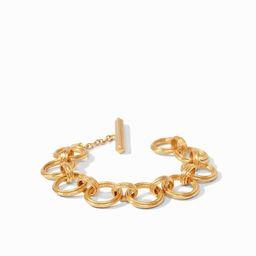 Barcelona Demi Link Bracelet | Julie Vos