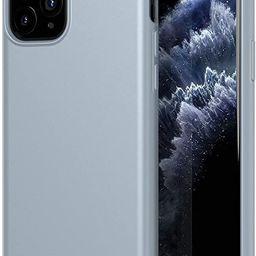 tech21 Studio Colour Mobile Phone Case - Compatible with iPhone 11 Pro - Slim Profile with Anti-M... | Amazon (US)
