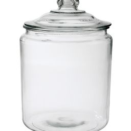 Anchor Hocking Food Storage Containers - Anchor Hocking Heritage Hill 2-Gal. Jar | Zulily