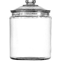 Anchor Hocking Heritage Hill 6 qt. Storage Jar | Wayfair North America