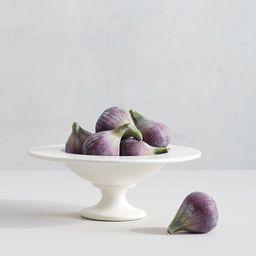 Faux Fig Vase Filler, Purple, Bag of 7 | Pottery Barn (US)