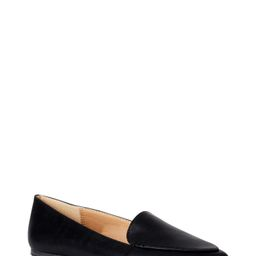Time and Tru Feather Flat (Women's) (Wide Width Available) | Walmart (US)