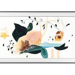 The Frame QLED HDR Smart TV (2020) | Samsung