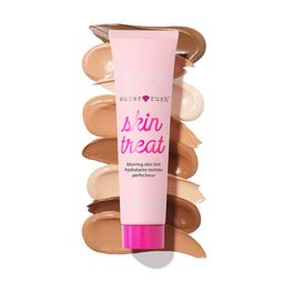 sugar rush™ skin treat tinted moisturizer Broad Spectrum SPF 20 | tarte cosmetics (US)