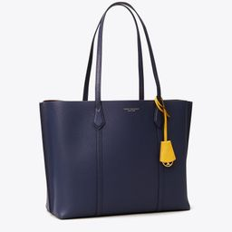 Perry Triple-Compartment Tote Bag   Tory Burch (US)