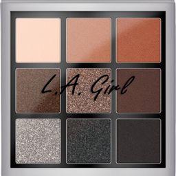 Keep It Playful 9 Color Eyeshadow Palette | Ulta