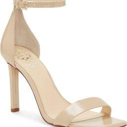 Lauralie Ankle Strap Sandal | Nordstrom