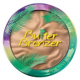 Physician's Formula Murumuru Butter Bronzer - 0.38oz | Target