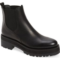 Justina Chelsea Boot   Nordstrom