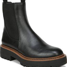 Laguna Chelsea Boot   Nordstrom