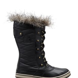 Sorel | Tofino II Faux Fur Trim Waterproof Boot | Nordstrom Rack | Nordstrom Rack