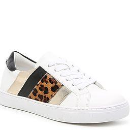Fone Sneaker | DSW