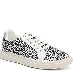 Lunavo Sneaker | DSW