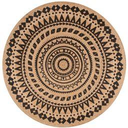 Dollie Tribal Design Woven Rug - Safavieh   Target