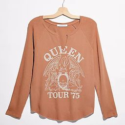 Queen Thermal | Free People (US)