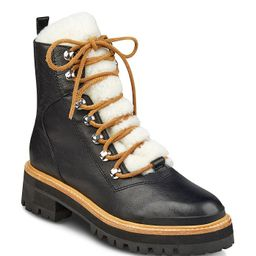 Izzie Cold Weather Boots | Bloomingdale's (US)