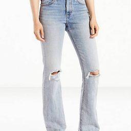 Levi's Vintage Flare Women's Jeans 32x32   LEVI'S (US)