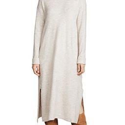 Calli Sweater Dress | Shopbop