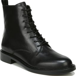 Nina Lace-Up Boot | Nordstrom
