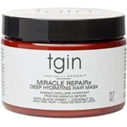 tgin Miracle RepaiRx Deep Hydrating Hair Mask | Ulta