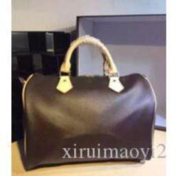 Women Messenger Bag Classic Style Fashion Bags Women Bag Shoulder Bags Lady Totes Handbags Speedy...   DHGate