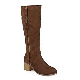 Sanora Wide Calf Boot | DSW