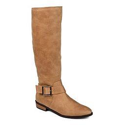 Winona Riding Boot | DSW
