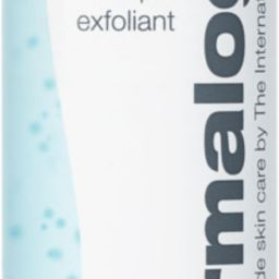 Hydro Masque Exfoliant | Ulta