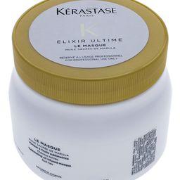 Kerastase 16.9oz Elixir Ultime Le Masque | Gilt