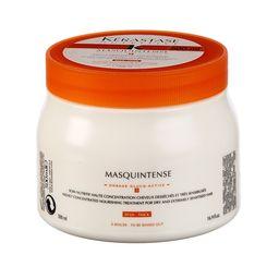 Kerastase Nutritive Masquintense 16.9-ounce Conditioner | Overstock